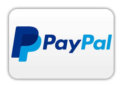 Bezahlung per Paypal
