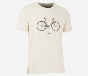 Orbea Männer Retro Shirt M