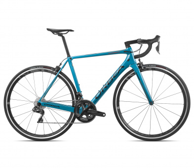 Orbea Orca M20iTeam - 2020 | Blue