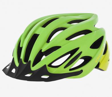 Orbea Fahrradhelm H10 | Grün