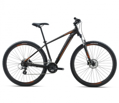 Orbea Mountainbike MX30 - 29""