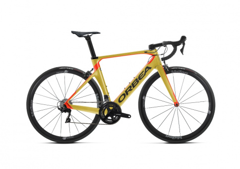 Orbea Orca Aero M30Team - 2020 | MyO Custom