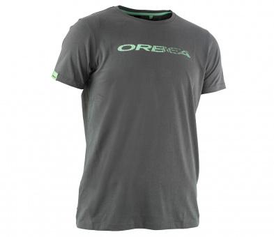 Orbea Männer Performance T-Shirt | Grau