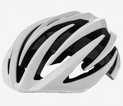 Orbea Fahrradhelm R50   Weiß