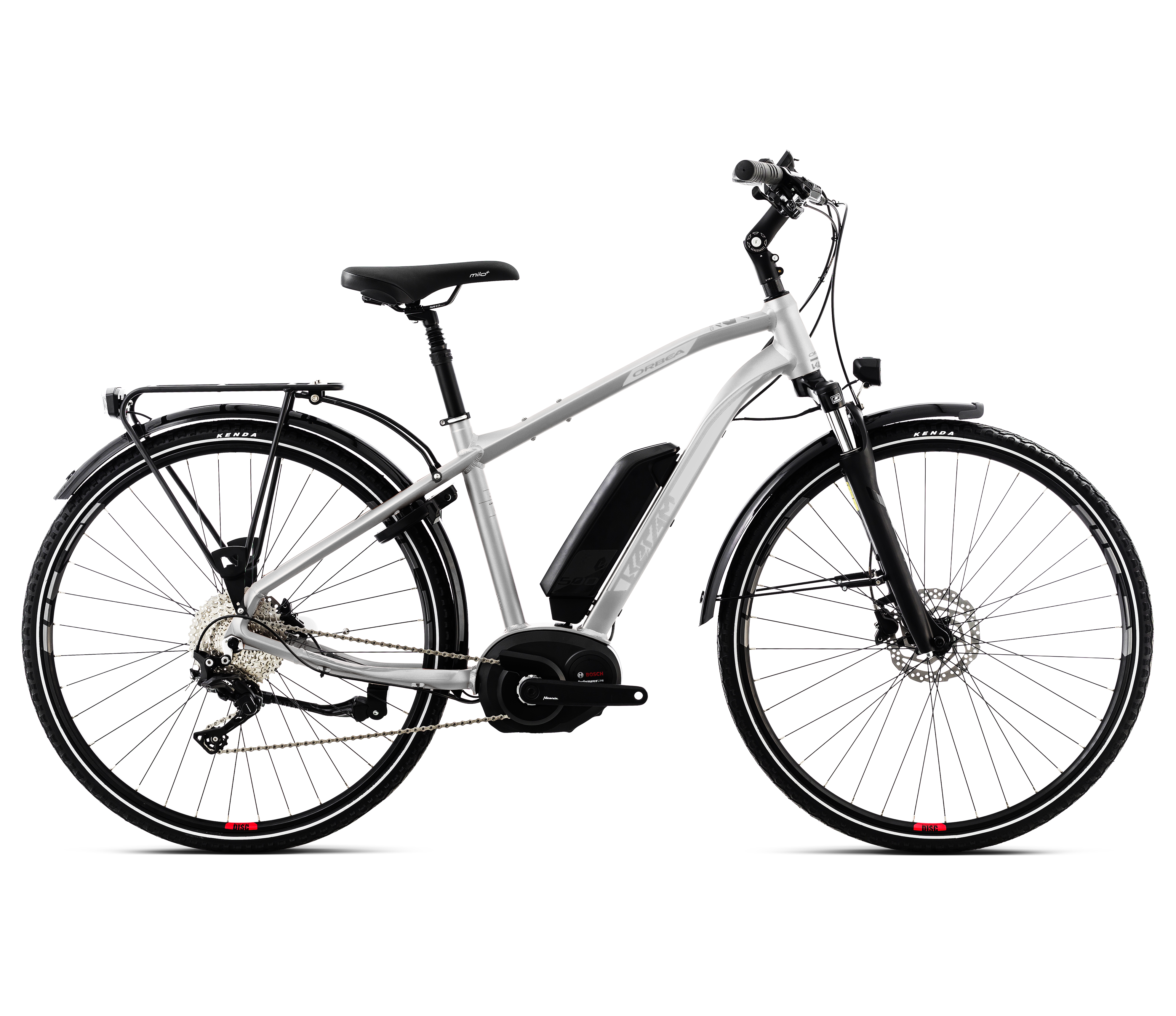 orbea versand orbea e bike keram comfort 10 online kaufen. Black Bedroom Furniture Sets. Home Design Ideas