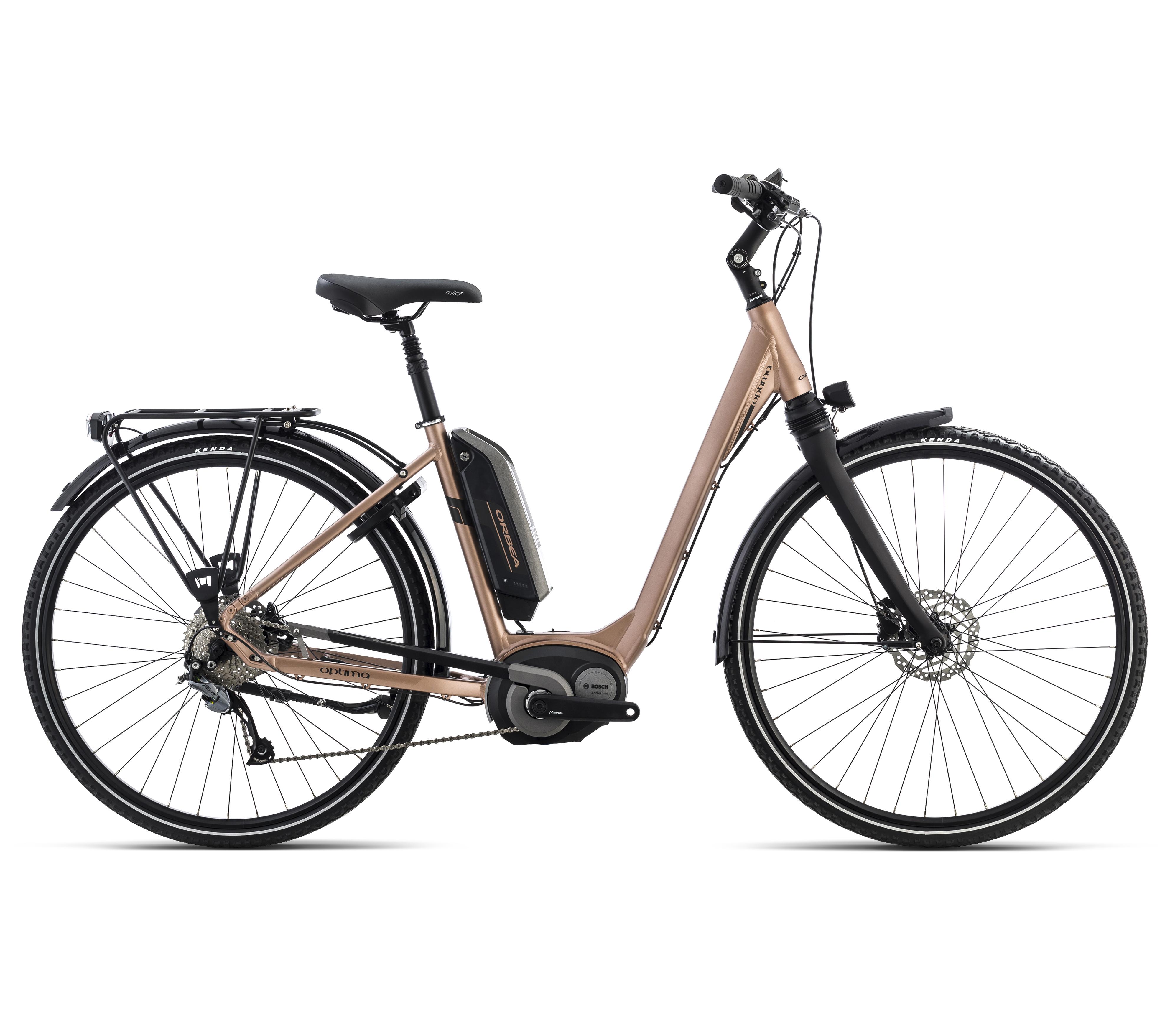 orbea versand orbea e bike optima comfort 20 online kaufen. Black Bedroom Furniture Sets. Home Design Ideas